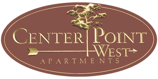 center point west apartments